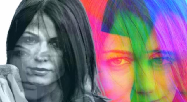 Buon compleanno Valentina Giovagnini! La sua vita in 10 canzoni