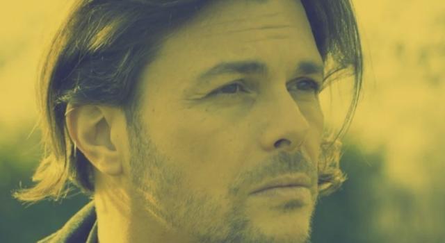 Buon compleanno Gianluca Grignani! Una playlist per un poeta rock