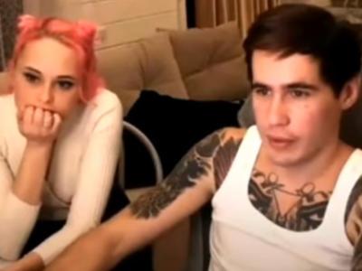 Youtuber picchia a morte la fidanzata nuda in diretta streaming in cambio di soldi da parte degli osservatori