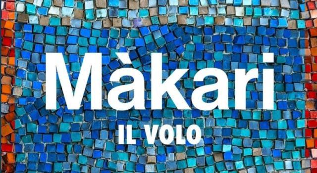 """""""Màkari"""": la sigla de Il Volo perfetta per il target di Rai 1"""