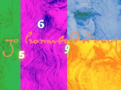 LEONARDO 569: la vita e le opere del genio in una playlist musicale
