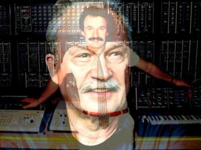 Buon compleanno Moroder! Il re della disco music compie 81 anni