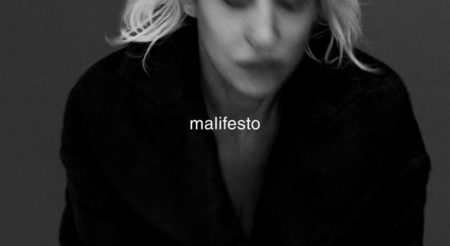 """Malika Ayane, """"Malifesto"""" e la costruzione del suono"""