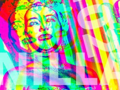 Buon compleanno Nilla Pizzi! Una playlist per i 102 anni della prima vincitrice di Sanremo