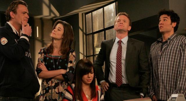"""""""How I Met Your Father"""", via libera allo spin-off di """"How I Met Your Mother"""""""