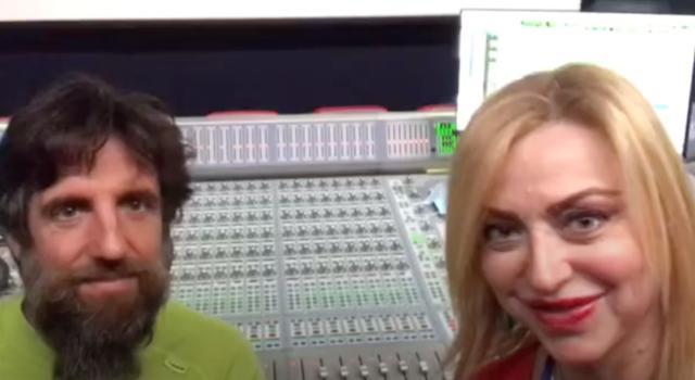 """Intervista a Valerio Calisse, produttore e musicista dell'orchestra di Sanremo: """"Dov'è Bugo?! Fui io a fermare il brano"""""""