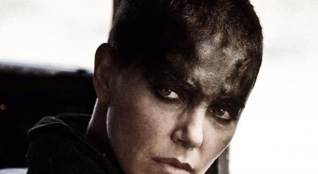 LA FABBRICA DEI SOGNI di Chiara Sani. A breve le riprese di 'FURIOSA', il prequel di 'Mad Max: Fury Road'