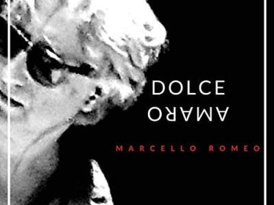 """""""Zattera di Sale"""", Marcello Romeo racconta le speranze dei migranti inghiottite dal mare"""