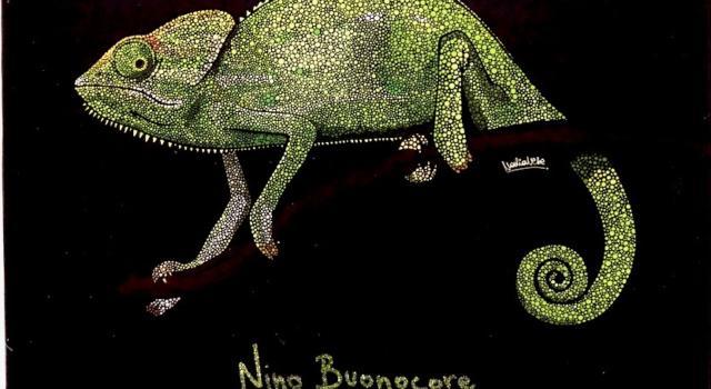 "Rubrica, DISCOTECHÈ. ""In Jazz Live"" di Nino Buonocore"