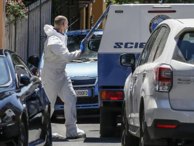 Scomparsa da ore e trovata in casa morta con un taglio alla gola, ad Aosta è giallo sulla morte di una trentaduenne
