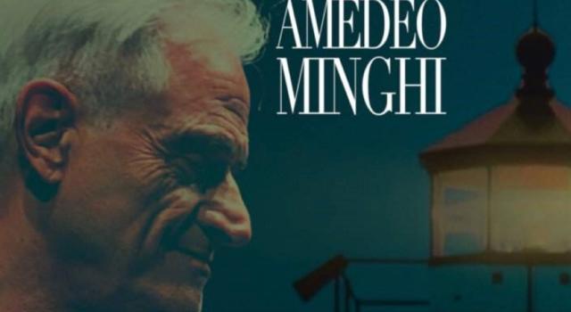 """Navi o Marinai"", Amedeo Minghi. Bentornato melodista"