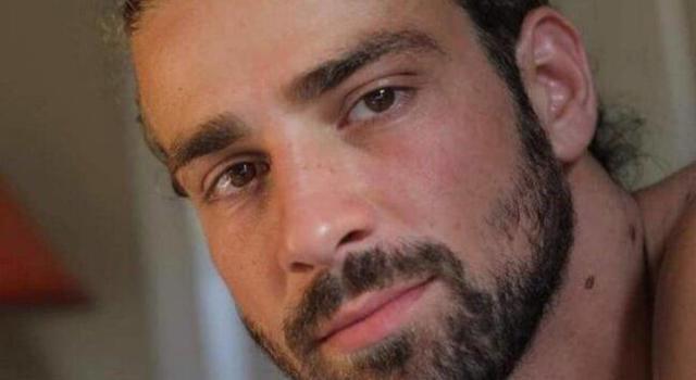 """Svolta nel caso del cameraman Mario Biondo, nuovi accertamenti rivelano: """"Non fu suicidio, non era solo in casa al momento della morte"""". Torna prepotente l'ombra dell'omicidio"""
