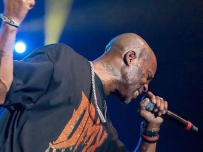 DMX: morto di overdose il rapper americano e star dell'hip hop, lascia quindici figli