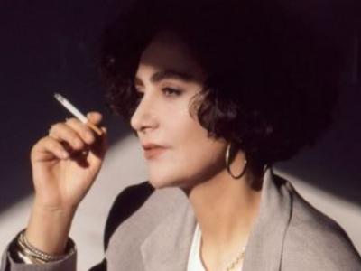 """Mia Martini: """"Semplicemente amore (Dal vivo)"""" è l'album che fa rivivere lo """"storico"""" concerto del 1991 a Calvi d'Umbria"""