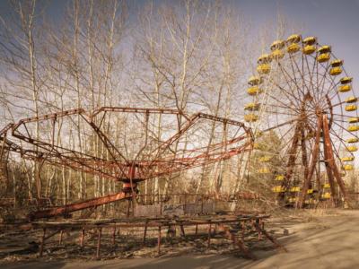 Chernobyl, l'Ucraina vuole trasformare la centrale in Patrimonio UNESCO