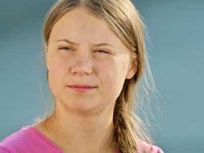 Coronavirus, Greta Thunberg dona 100 mila Euro all'Oms per i vaccini dei Paesi poveri