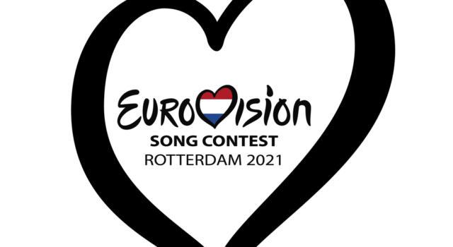 Eurovision, l'evento apre al pubblico: sarà il primo con migliaia di persone