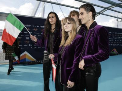 Eurovision Song Contest, stasera la prima semifinale: quando e dove seguire l'evento