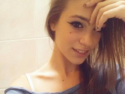 Prato, incidente mortale in fabbrica: ci sono due indagati per la morte di Luana