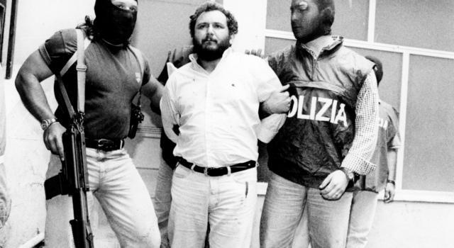 Strage di Capaci, dopo 25 anni torna libero Giovanni Brusca