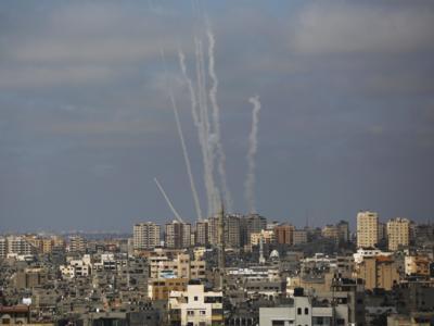 """Israele, approvato il """"cessate il fuoco"""" a Gaza"""