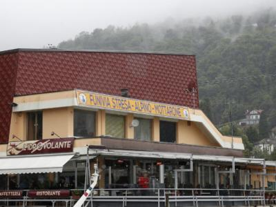 Funivia Stresa-Mottarone, il guasto a 5 metri dall'arrivo: le telecamere dell'impianto hanno ripreso il momento della tragedia