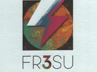 "Rubrica, DISCOTECHÈ. ""P60lo Fr3su"" di Paolo Fresu"