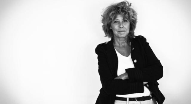 """Lu Colombo, la voce che sa di vita e anni '80 ritorna sulla scena. Fuori l'album """"Danza"""" – GUIDA ALL'ASCOLTO"""