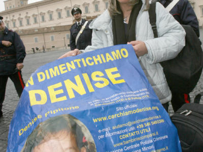 Denise Pipitone, riaperte le indagini sulla scomparsa della piccola dopo 17 anni