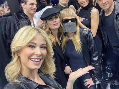 Celebrity Hunted 2, Diletta Leotta e Achille Lauro nel Cast. Ecco quando andrà in onda