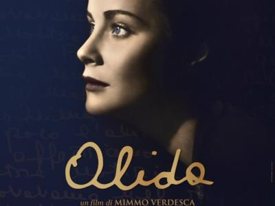 """""""Alida"""" Trama e scheda del film"""