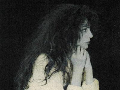 Alice Canta Battiato, una raccolta importante