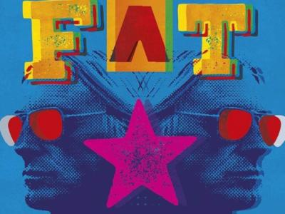 "Paul Weller, ""Fat pop"": due perle in in album non perfetto"