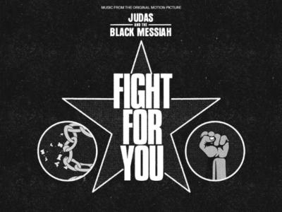 H.E.R, Fight for you è il ponte tra i 60′ e il Black Lives Matters