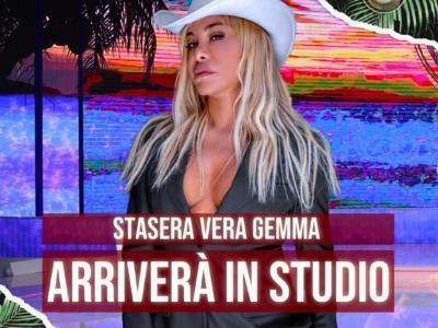 """LIVE """"Isola dei Famosi 2021"""", puntata del 10 Maggio. Francesca Lodo eliminata resta in Playa Imboscadissima. Isolde ancora leader. I nominati sono Valentina, Emanuela, Rosaria e Roberto"""