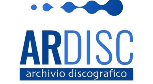 Online Ardisc, il database della canzone italiana ideato da Michele Neri e diretto da Chiara Raggi