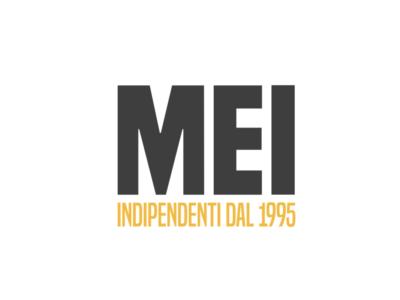 Mei. Rubrica. FRAMMENTI DI UN DISCORSO MUSICALE. Il Mei presenta ufficialmente la sua ventiseiesima edizione al Music Day di Roma