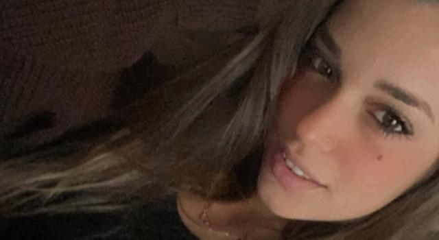 Prato, tragico incidente in una fabbrica tessile: muore mamma 22enne