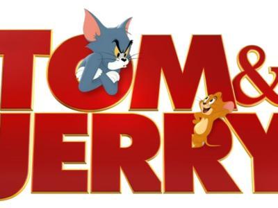 """""""Tom & Jerry""""Trama e scheda del film"""