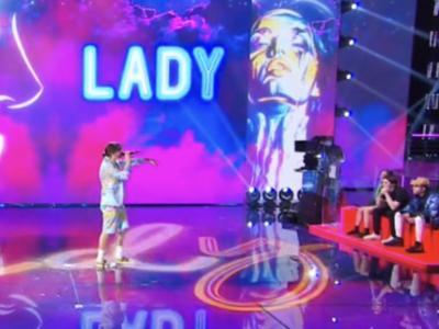 """Classifica iTunes, 08 maggio 2021: """"Lady"""" di Sangiovanni è il brano di Amici 20 più scaricato"""