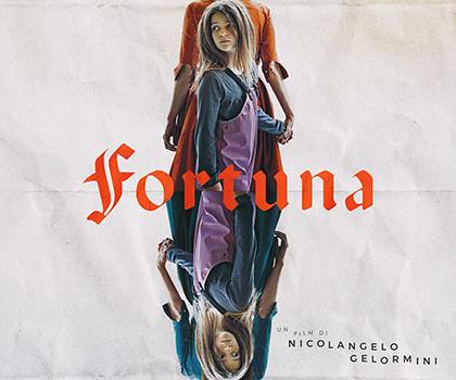 """Fortuna"": trama e scheda del film"