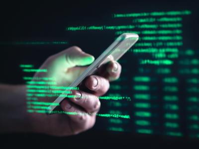 Attacchi Hacker aumentano vertiginosamente in tutta Europa