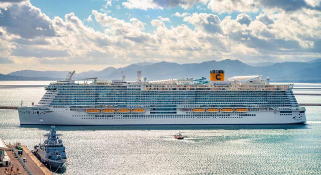 Travel2u, disponibile on demand la nuova puntata: Crociere nel Mediterraneo