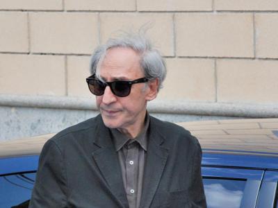 Addio a Franco Battiato, il musicista aveva 76 anni