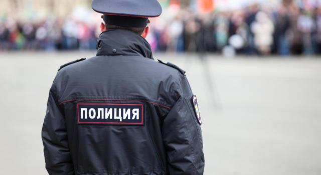Russia: triplice omicidio con coltello a Ekaterinburg