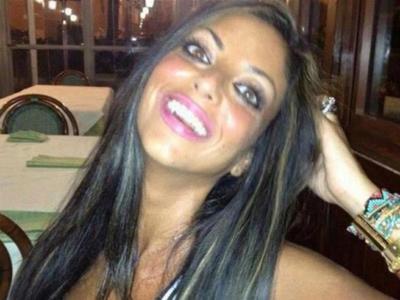 Tiziana Cantone, c'è la svolta: il corpo verrà riesumato e racconterà se la vittima di revenge porn fu uccisa