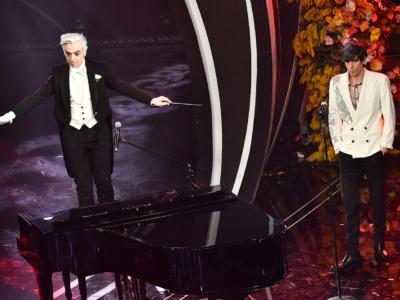 """Il Tribunale di Milano ha deciso: Morgan non può più utilizzare il brano """"Sincero"""" nella versione modificata"""