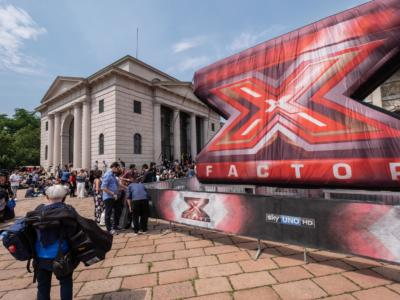 Un nuovo conduttore e addio divisione per categorie: X Factor 2021 pronto a partire all'insegna delle novità