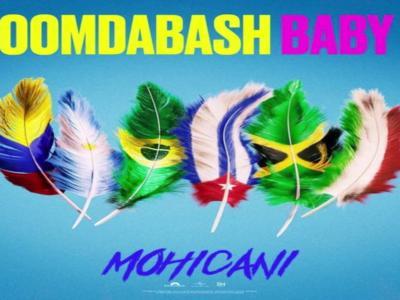 Boomdabash e Baby K, Mohicani: una variazione sul tema poco convincente