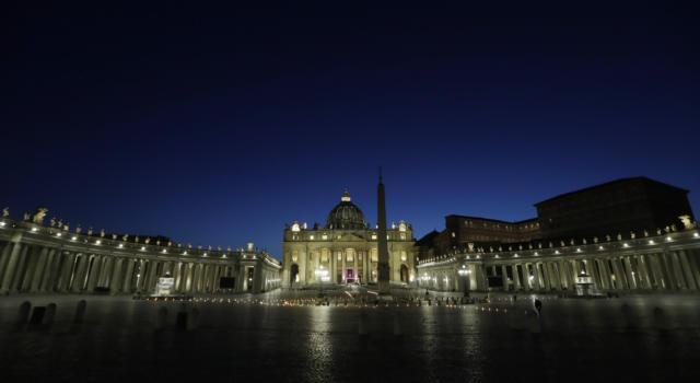 """Il Vaticano tenta di bloccare il Ddl Zan: """"Viola il Concordato"""""""